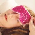 Máscaras de dormir