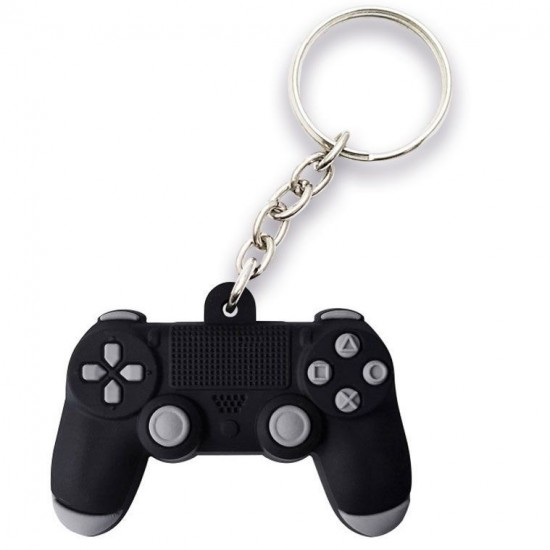 Chaveiro Cute Controle Playstation