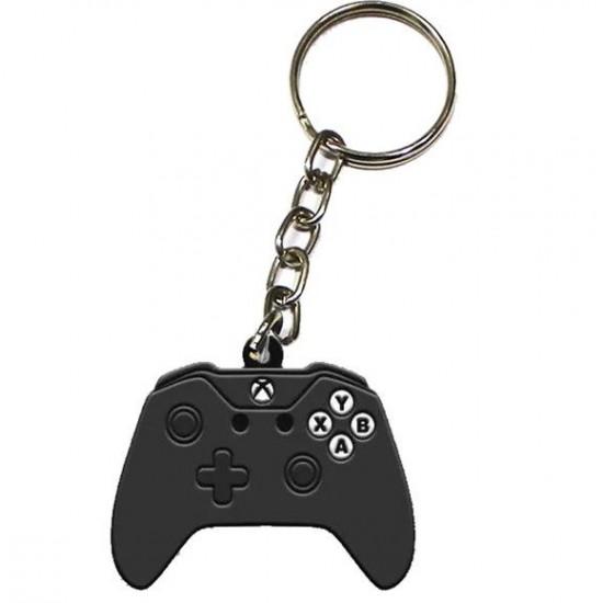 Chaveiro Cute Controle Xbox