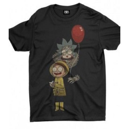 Camiseta Geek G - Sortida