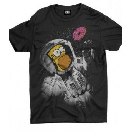 Camiseta Geek GG - Sortida