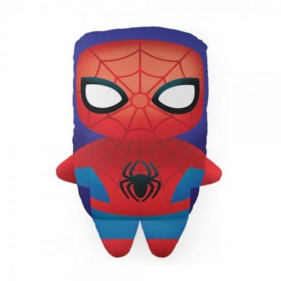 Almofada Personagem Cute Spiderman