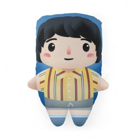 Almofada Personagem Cute Mike