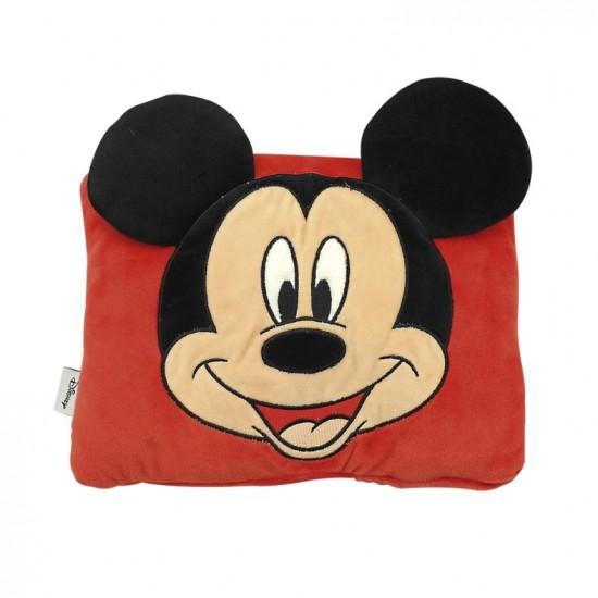 Almofada Multi-Função Mickey