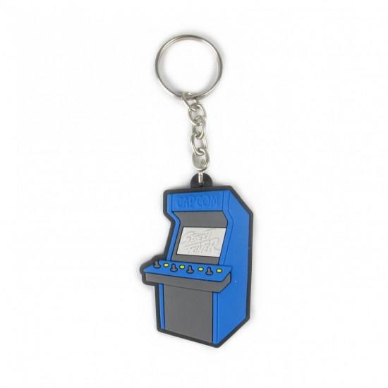 Chaveiro Cute Arcade