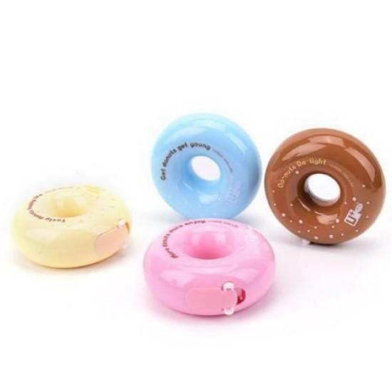 Corretivo Donut