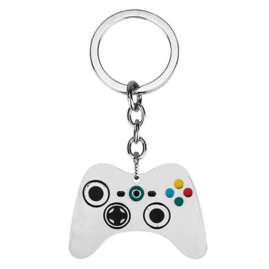 Chaveiro Controle Xbox (Metal)