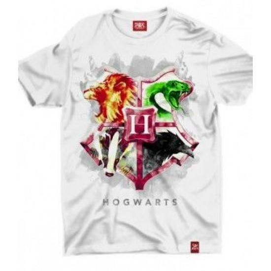 Camiseta Geek G3 - Sortida