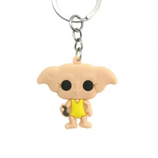 Chaveiro Cute Dobby