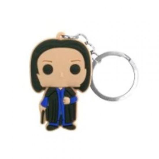 Chaveiro Cute Snape
