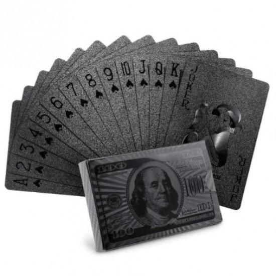 Baralho Dólar