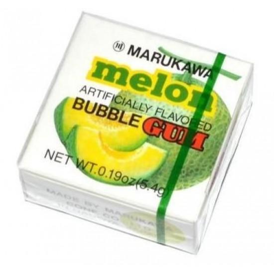 Chiclete Marukawa Melão
