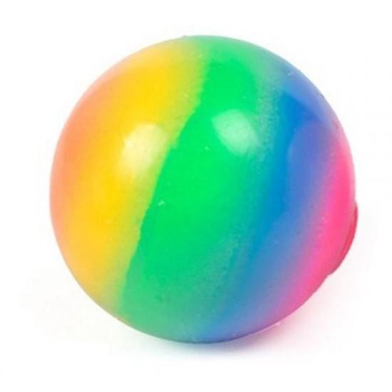 Mini Stress Ball 5 cm