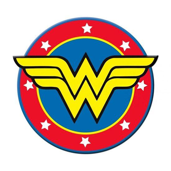 Suporte Panela Cerâmica DC WW