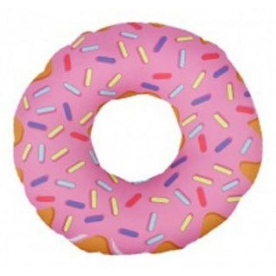 Almofada Formato Donuts
