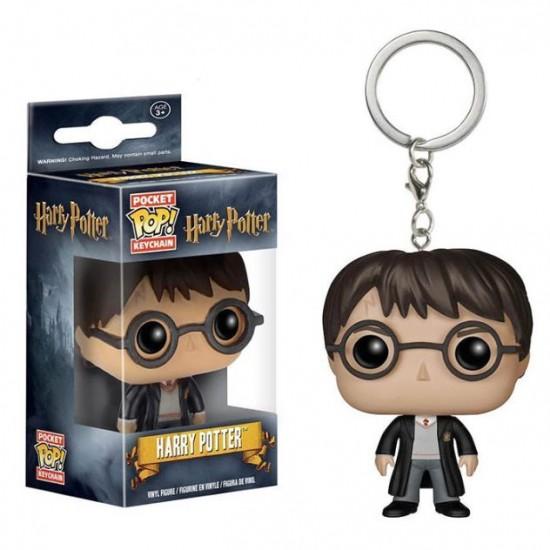 Chaveiro Funko POP - Harry Potter