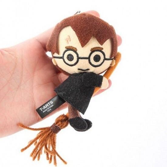 Chaveiro Harry Potter Beans - Harry Potter