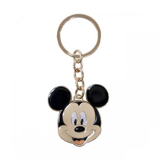 Chaveiro Mickey (Metal)