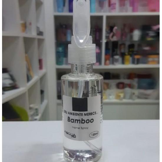 Home Spray 120ml - Bamboo