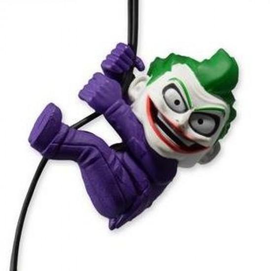 Chaveiro Neca Scaler - Joker