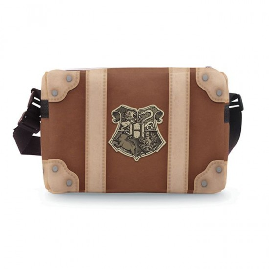 Bolsa Multiuso Harry Potter