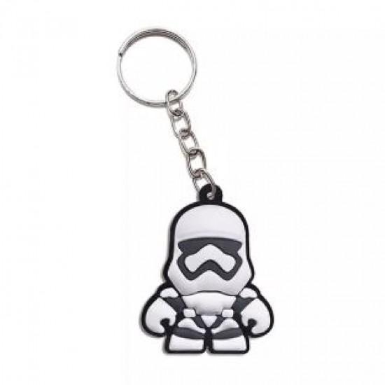 Chaveiro Cute Trooper