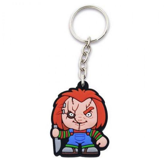 Chaveiro Cute Chucky