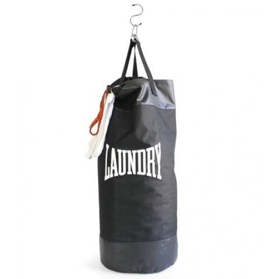 Cesto de Roupa Suja Punch Bag