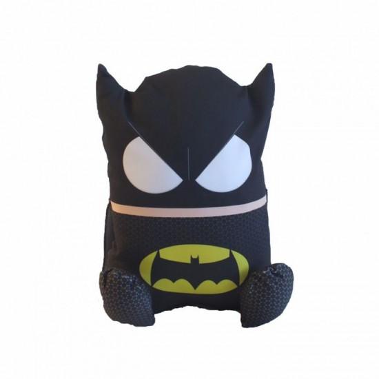 Almofada Pillowtoy Batman