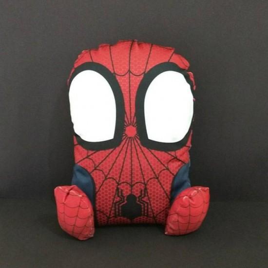 Almofada Pillowtoy Spider