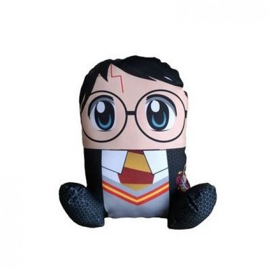 Almofada Pillowtoy Harry Potter