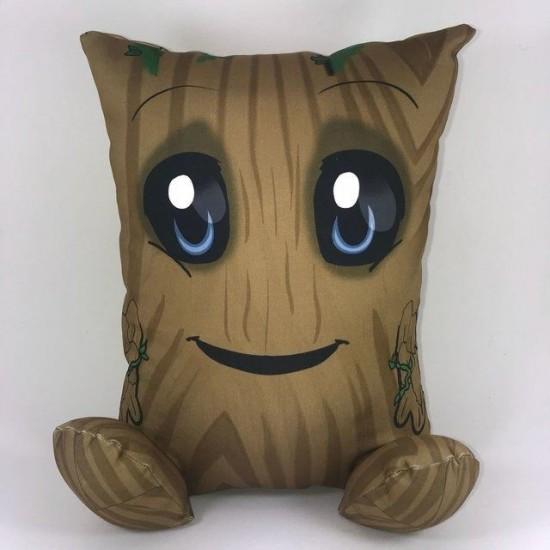 Almofada Pillowtoy Groot