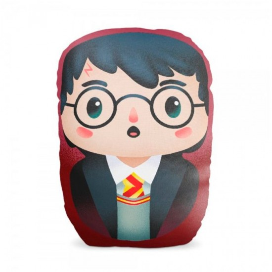 Almofada Cute Harry Potter