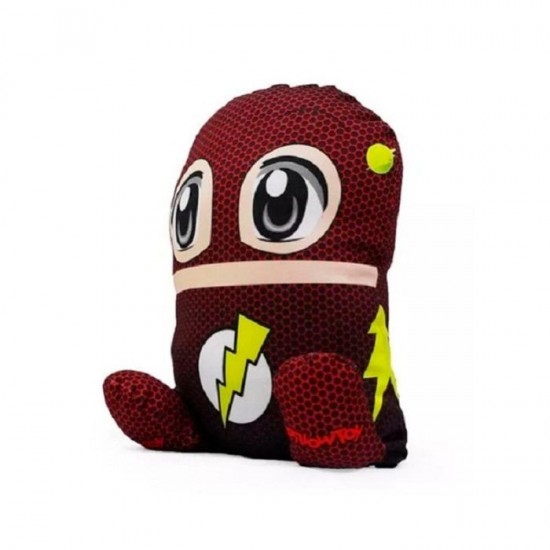Almofada Pillowtoy Flash
