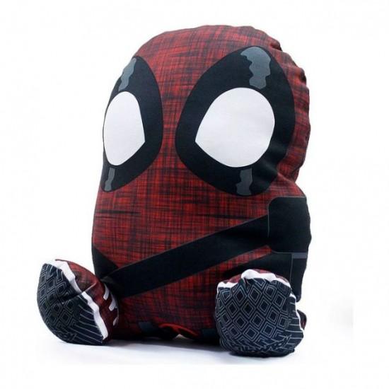 Almofada Pillowtoy Deadpool