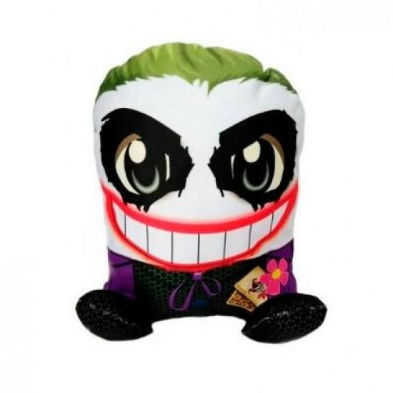Almofada Pillowtoy Joker