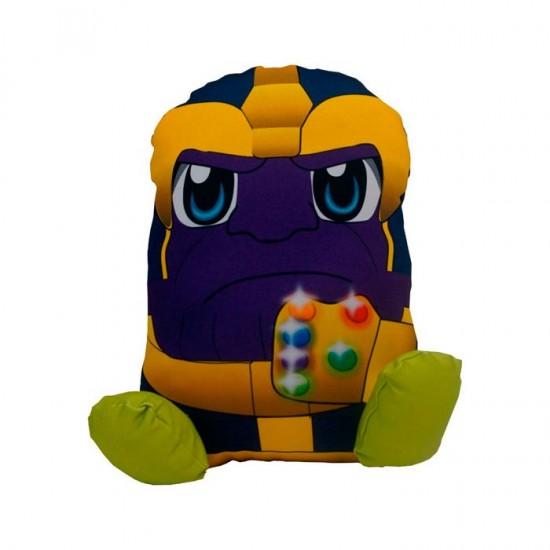 Almofada Pillowtoy Thanos