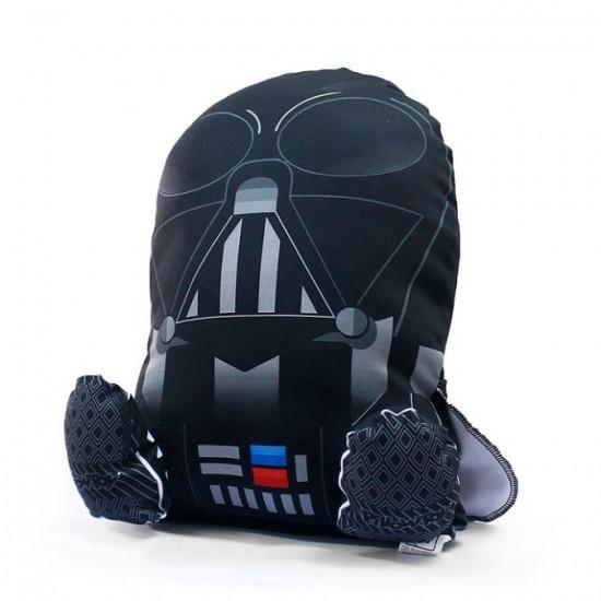 Almofada PillowToy Cosplay Darth Vader
