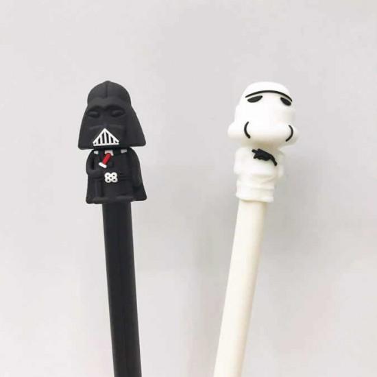 Caneta Stormtrooper