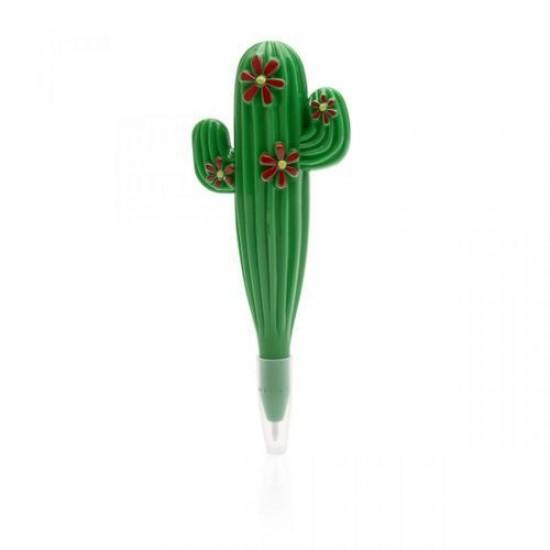 Caneta Cactus Ludi